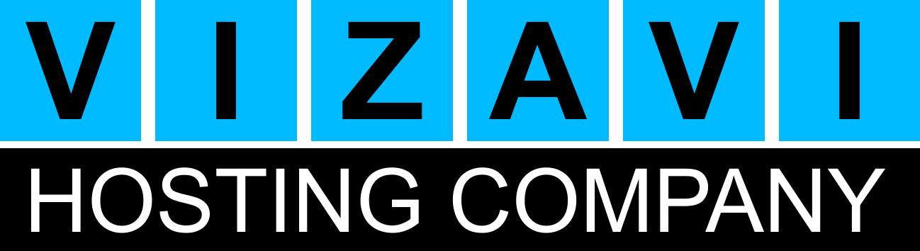 Vizavi Hosting